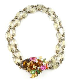 keep-your-loved-one-with-you-while-wearing-cremation-jewelry - Jewelry Stunner 1 Stone Jewelry, Beaded Jewelry, Jewelry Necklaces, Beaded Necklace, Sparkly Jewelry, Bracelets, Modern Jewelry, Trendy Jewelry, Fashion Jewelry