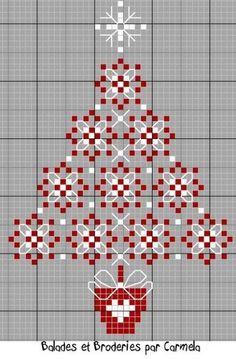 Voila un autre sapin à broder sans modération et avec plaisir , en attendant Noel ! http://nsa28.casimages.com/img/2011/11/10/11111009284643316.jpg