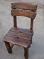 мебель из дуба ручной работы: 18 тыс изображений найдено в Яндекс.Картинках
