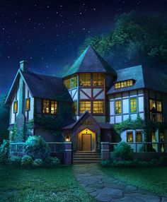 Episode Interactive Backgrounds, Episode Backgrounds, New Backgrounds, Scenery Background, Castle Background, Animation Background, Casa Anime, Anime Places, Dream Anime