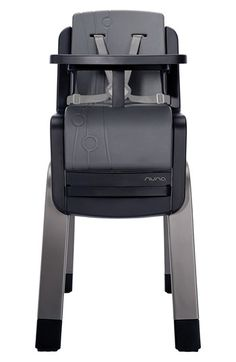 nuna 'ZAAZ™' Convertible Highchair available at #Nordstrom