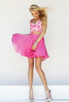 Sherri Hill - Official Site of Designer - Prom Dresses - Couture Dresses Designer Prom Dresses, Prom Dresses Online, Grad Dresses, Dance Dresses, Formal Dresses, Wedding Dresses, Sherri Hill Short Dresses, Prom Dress Couture, Dress Prom