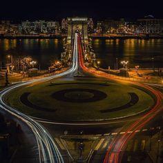"Lost in BUDAPEST..  #likearecordplayer #VinylandWood #GetLostinWonderland #BUDAPEST…"" Budapest Hungary, Baseball Field, Lost, Baseball Park"