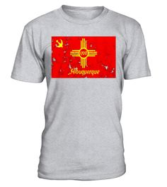 """# Albuquerque New Mexico Distressed Flag City Pride T-Shirt .  Special Offer, not available in shops      Comes in a variety of styles and colours      Buy yours now before it is too late!      Secured payment via Visa / Mastercard / Amex / PayPal      How to place an order            Choose the model from the drop-down menu      Click on """"Buy it now""""      Choose the size and the quantity      Add your delivery address and bank details      And that's it!      Tags: Albuquerque New Mexico…"""