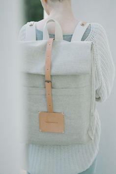 Thisispaper Lookbook: Bags & Rucksacks Diese und weitere Taschen auf www.designertaschen-shops.de entdecken