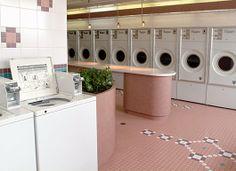 public laundry room lights   laundry room