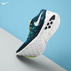 cheap for discount 878d6 9fc4b Nike Free 5.0 - Men s
