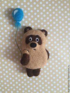Купить Магниты в интернет-магазине Мария Церна (MariaTserna) на Ярмарке Мастеров