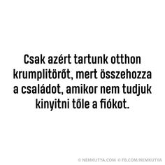 Hungary, I Laughed, Funny Jokes, Funny Pictures, Names, Lol, Thoughts, Quotes, Painting