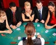 Best Spy Cheating Playing Cards Shop in Patna 9999994242 http://www.spycardssort.com/spy-cheating-playing-cards-in-patna.html Best Shop Online Spy Cheating Playing Cards in Patna Win Cash By Poker Playing Cards and Hidden Lens Buy Marked Playing Cards Sooth Sayer Machine.
