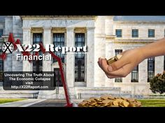 Utah Getting Ready To Dump The Fed Dollar & Make Gold & Silver Legal Tender - Episode 1195a - YouTube