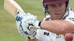 England v New Zealand: Fifth ODI, Durham - BBC Sport