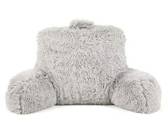 Discover great prices on throw pillows and decorative pillows today at Big Lots. Add some style and flare to your sofa and chairs with a collection of pillows you'll love. Simple Bedroom Decor, Bedroom Decor For Teen Girls, Teen Girl Rooms, Cute Bedroom Ideas, Teen Room Decor, Room Ideas Bedroom, Teen Bedroom, Bedroom Inspiration, Dream Bedroom