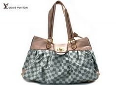 $59  louis vuitton clearance http://www.mkclearance.com/louis-vuitton-bags-clearance-022-p-12997.html