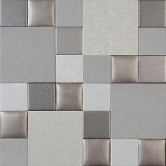 NappaTile is Faux Leather Wall Tiles division of Concertex Company… – Hidradenitis Suppurativa Treatment Faux Leather Walls, Leather Wall Panels, 3d Wall Panels, Fabric Wall Panel, Wall Decor Design, Backdrop Design, Faux Paint Finishes, 3d Wall Tiles, Bedroom Bed Design