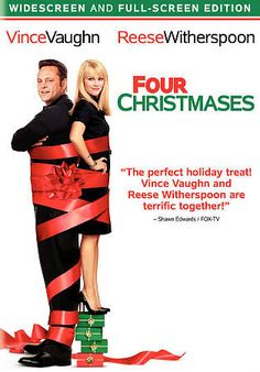 A few of my FAVORITE Christmas Movies - a Collection by simply_designing @eBay #followitfindit