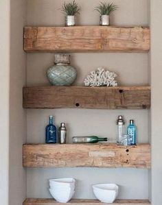 Easy Tips Decorate Modern Rustic Style at Your Home and 100 Ideas