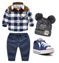 """Untitled #26"" by envyjosiah on Polyvore"