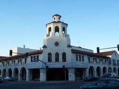 Riverside-CA | File:Fox Theater, Riverside CA.jpg - Wikipedia, the free encyclopedia
