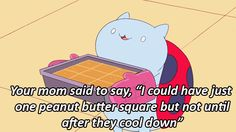 Community Post: 7 Signs Catbug Is Your Spirit Animal Pendleton Ward, Bravest Warriors, Your Spirit Animal, Know Your Meme, Cute Cartoon, Adventure Time, Nerdy, Fangirl, Hilarious