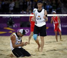 Inspirational Moments Olympic Celebrations Olympics Celebrities Horse Guards Parade