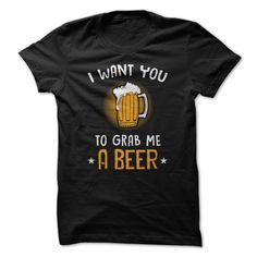 BEER T-Shirts, Hoodies. BUY IT NOW ==► https://www.sunfrog.com/Drinking/BEER-69655670-Guys.html?id=41382
