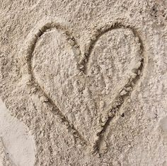 Love on the beach #takenbyPaul