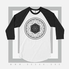 decah #decah #healthgoth #decah.one #apparel #art #design #streetfashion #aesthetic #noir #contrast #geometry #minimalist #black #white #love #infinity  decah www.decah.one