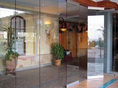 Folding Glass Doors Usa Images of Folding Doors Exterior Price