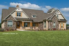 House Plan 929-905