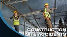 If you are suffered an injury in a construction in NYC and find yourself in a need of lawyers who help you for the deserving compensation for your losess, contact Segan, Nemerov & Singer, PC.  We have such experienced, knowledgeable lawyers who sort out these types of cases. Visit our website.