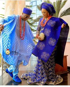 Nigerian Traditional Wedding Dress Best Of Native Wears for Traditional Marriage African Wedding Attire, African Attire, African Wear, African Dress, African Weddings, African Clothes, Nigerian Wedding Dresses Traditional, Traditional Wedding Attire, African Traditional Wedding