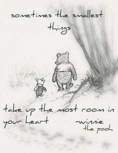 http://pooh-bear-quotes.tumblr.com/post/7715990185