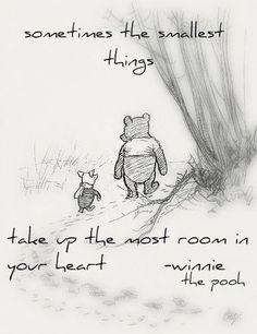 http://pooh-bear-quotes.tumblr.com/post/7715990185