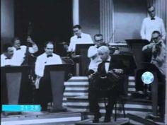 Las historia de las orquestas: orígenes y evolución (1895-1935) - Volver... Tango, Concert, Musica, Orchestra, Documentaries, Historia, Art, Concerts