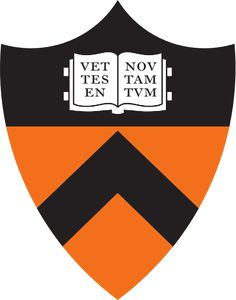 Is it possible to walk on and make the football team at an Ivy League school?