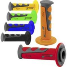 MX1 - 793 Gel Grips, £11.34 (http://www.mx1.co.uk/products.php?product=793-Gel-Grips/)