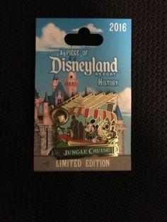 Disney-Pin-Piece-Of-Disneyland-History-Jungle-Cruise-Pin