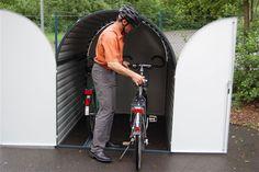 BikeBox_4_Duo_2