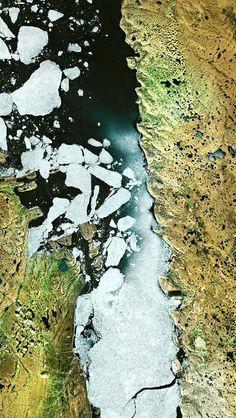 #landscape #aerial #photography #colour