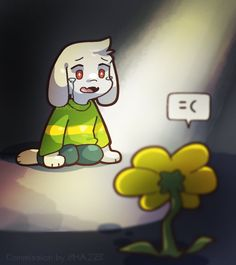 Frisk, Undertale Au, Pokemon Firered, Toby Fox, Chara, All Pictures, Runes, Fandoms, Awesome