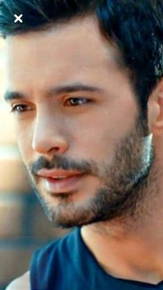 Elcin Sangu, Turkish Actors, Barista, Eye Candy, Acting, Handsome, Books, Movies, Novels