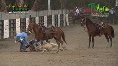 Competencia Regional de Vaqueria Mariquita Tolima II- TvAgro por Juan Go...