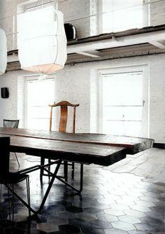 Lovenordic Design Blog: Paola Navone