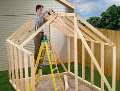 """Check out our site for more details on """"greenhouse plans diy"""". It is an excellent location for more information."""