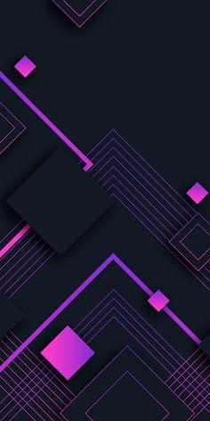 Flash Wallpaper, Sparkle Wallpaper, Hacker Wallpaper, Phone Screen Wallpaper, Phone Wallpaper Images, Live Wallpaper Iphone, Neon Wallpaper, Scenery Wallpaper, Colorful Wallpaper