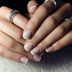 #маникюр#фокс#ноготки#гель_лак#гель#гельлак#зп#запорожье#manicure#manicuretime#nailswag#gellak#gelnails#gelish#polishgirl#gelpolish#like#zp#instalike#french#frenchnails#kodi#коди#френч#французский_маникюр#французскийманикюр by chicherik
