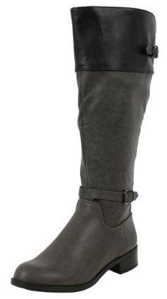 skechers men's volte herick chukka boot