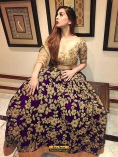 DESIGNER Red Lehenga, Lehenga Choli, Saree, Online Shopping For Women, Online Dress Shopping, Pakistani Outfits, Indian Outfits, Pakistani Dresses Online Shopping, Silk Dupatta