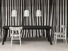 50 Ideen Für Moderne Esszimmerlampen